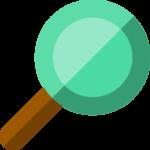 search (3)